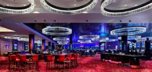 Best Casinos UK Dresscode